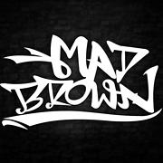 Mad Brown - Free Online Music