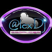 alexdjproducerelimplacable - Free Online Music