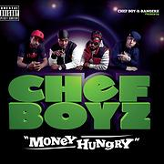 Chef Boy R Bangerz - Free Online Music
