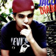 jacoub - Free Online Music