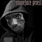 stoneface priest - Free Online Music