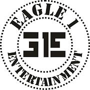 Eagle1entertainment - Free Online Music