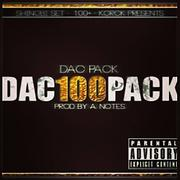 DAC100PACK - Free Online Music