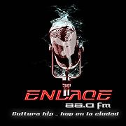 Enlace88 - Free Online Music