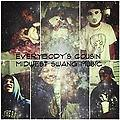 Everybodys_Cousin - Free Online Music