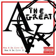 AV The Great - Free Online Music