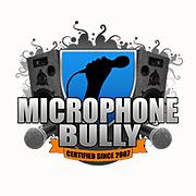 micbully - Free Online Music