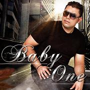 Baby One - Free Online Music