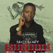 David Quoby - Free Online Music