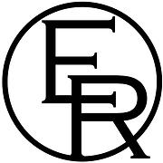 experiencia records - Free Online Music
