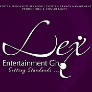lexis2012 - Free Online Music