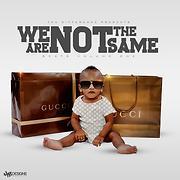 wethedifference