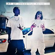 Trill Jae x Sir Envy of UGK Records - Free Online Music