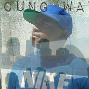 Young Way - Free Online Music