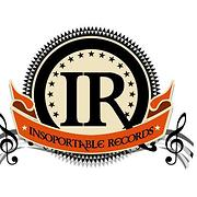 insoportable-records - Free Online Music