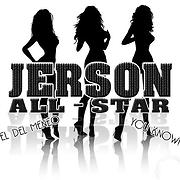 Jersonconverse - Free Online Music