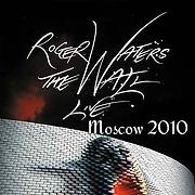 Roger Waters Live Moscu 2010 - Free Online Music