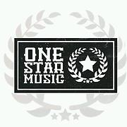 One Star Music Ent. - Free Online Music
