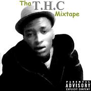 TH-C - Free Online Music