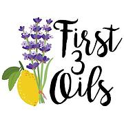 First 3 Oils - Free Online Music