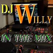 djwilly211077 - Free Online Music