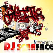 DjScarface