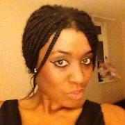 shannelfrancis - Free Online Music