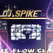 spikedeejay - Free Online Music
