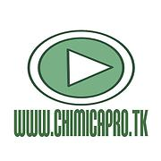chimicapro - Free Online Music