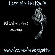 Sys - Free Online Music