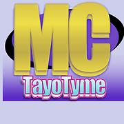 tayotyme - Free Online Music