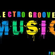 ElectroGroove - Free Online Music