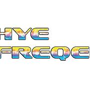 DJ_Hye_Frequency