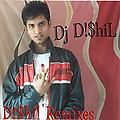 Dishil - Free Online Music