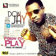 donjaynno - Free Online Music