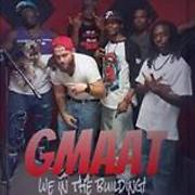 gmaatrecords - Free Online Music