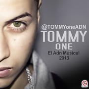 Tommy One El Adn Musical - Free Online Music