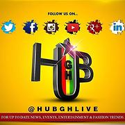 hubghlive - Free Online Music