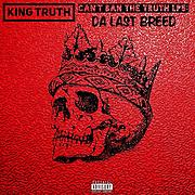 real_kingtruth - Free Online Music