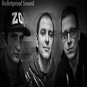 Bulletproof Sound - Free Online Music