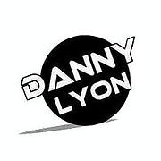 DannyLyonOficial - Free Online Music