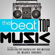 thebeattopmusic - Free Online Music