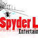 SpyderLeeEnt