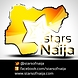 starsofnaija
