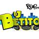 djbetito