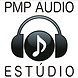 pmpaudio
