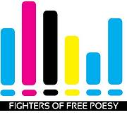 FIGHTERS OF FREE POESY - FFP RÁDIO (Hip hop, Rap, Electronic)