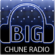 Big Chune Radio Podcast