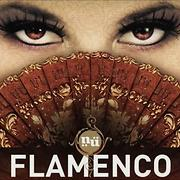 Spain (Flamenco)