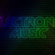 Electronic Music Lovers